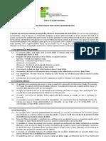 EDITAL DE ABERTURA - NIVEIS C E E - EDITAL 11.pdf