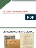 CONSTITUCIONALISMO_2016