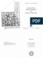 D. Constantelos Byzantine Philanthropy.pdf