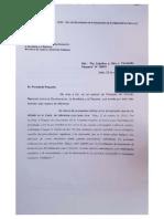 2016-11-02 Denuncia Ante INADI Salta