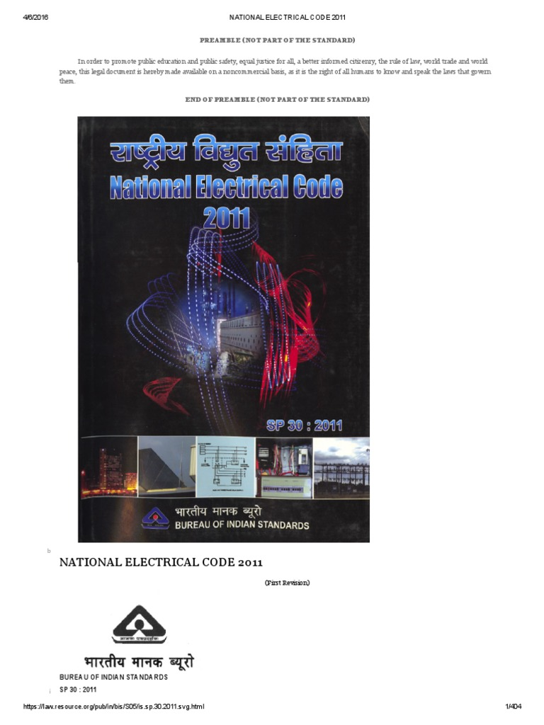 National Electrical Code 2011 Insulator Electricity Exterior Wiring Regulations Connector