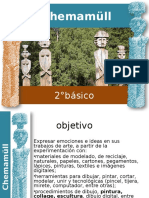 Articles-22928 Recurso Ppt