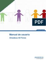 Manual_amadeus_allfares advanced.pdf