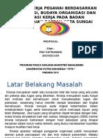 Power Point Eko Satriawan