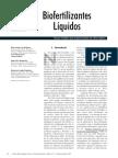 biofertilizante.pdf
