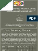 Power Point Dewi Erlita