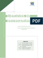 fifaconcentracion7-ejercicios[1].pdf