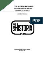 ESTATUTOS SOMETIDOS A REFERENDUM CEE HISTORIA PUCV 2012.pdf