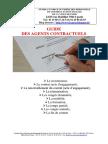 FO Guide Des Agents Contractuels