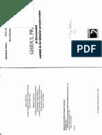 ghidul directorului.pdf