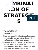 COMBINATION OF STRATEGIES.pptx