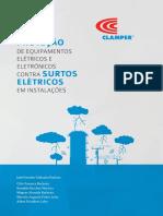 150920161706061877_proteção_de_equipamentos_elétricos_e_eletrônicos_contra_surtos_elétricos_em_instalações_-_clamper.pdf