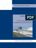 r8110_guide4.pdf