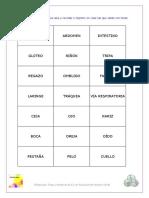 el-camino-a-la-salud-2 (arrastrado).pdf