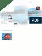 Modernisation - Končar Electric Vehicles Inc