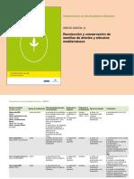 Conservacion semillas_ex-situ_1.pdf