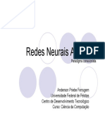 Redes Neurais Artificiais.pdf