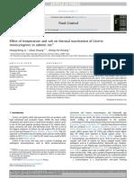 1-s2.0-S0956713516304546-main calor ejemplo.pdf