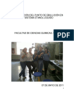 DETERMINACION PUNTO DE EBULLICION.....pdf