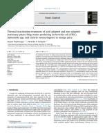 1-s2.0-S0956713516303772-main ejemplo calor.pdf