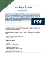 Jur_TSJ de Cataluna, (Sala de Lo Contencioso-Administrativo, Seccion 5a) Sentencia Num. 330-2010 de 7 Abril_JUR_2010_123938