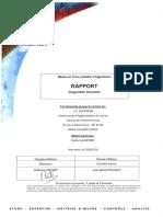Rapport_de_diagnostic_du_r%C3%A9servoir_d'Ingersheim.pdf