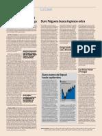 EXP04NOMAD - Nacional - Editorial - Pag 2