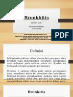 Bronkhitis.pptx