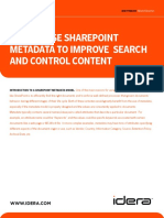 How-To-Use-Sharepoint-Metadata.pdf