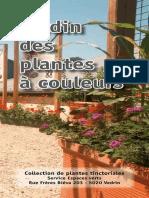 le-livret-guide-du-jardin-des-plantes-a-couleurs.pdf