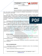 24614832-CAPS-Normas-e-rotinas-farmacia.doc