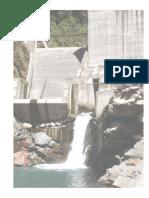 4. MANUAL DISEÑO PROTECCIÓN OBRAS RIOS 2008.pdf