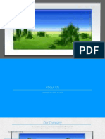 Fomalhaut - Blue