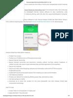 Download Hotspot Shield VPN Elite Edition 6.20