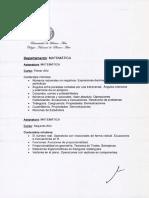 programa_de_matematica_de_1o_ano.pdf