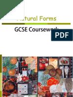 Natural Forms - Moni 1.pdf