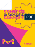 MERK_Annual Report_2015.pdf