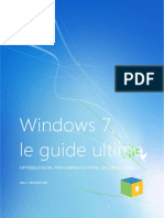 136761856-Windows-7-Guide-Ultime-2012.pdf