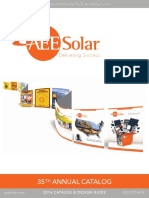 2016-AEE-Solar-Catalog.pdf