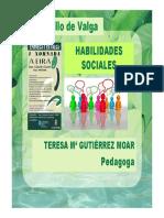 hhss 2011 pdf.pdf