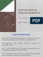 2015_1.-_Parte_introductoria_ (2)