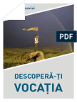 Descopera-ti_vocatia_v3.1.pdf