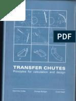 Transfer Chutes Golka