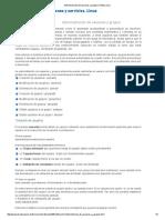 Administración de Usuarios y Grupos _ Redes Linux