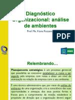 Aula3 Diagnosticoorganizacional Analisedeambientesecenarios 140902083823 Phpapp01