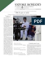 SPA_2016_038_2309.pdf