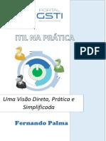 eBook_ITIL na Pratica.pdf
