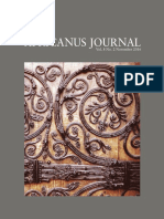 Africanus Journal Vol 8 No 2 e