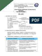 Silabo IIT Contabilidad.docx