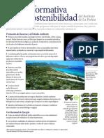 HechosSostenibilidad-Perlita.pdf